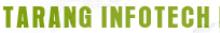 Tarang Infotech Pvt. Ltd