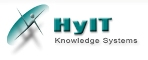 HyIT Knowledge Systems Pvt. Ltd