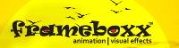 Frameboxx Animation | Visual Effects
