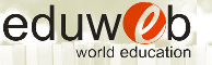Eduweb World Education