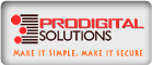 Prodigital Solutions