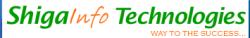 ShigaInfo Technologies