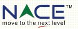 Nace Solutions (P) Ltd - Ambattur