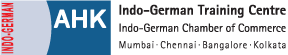 Indo-German Training Centre