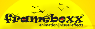 Frameboxx Animation and Visual Effects