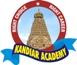 Kandiar Academy
