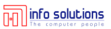 MM Info Solutions