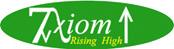 Seven Axiom Software Consultant P Ltd