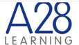 A28 Learning