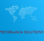 Mezoblanca Solution India.Pvt Ltd