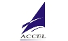 Accel IT Academy Ltd