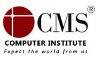 CMS INSTITUTE - NOIDA