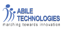 Abile Technologies