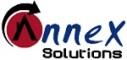 Annex Solutions Pvt. Ltd.