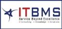 IT Business Management Solutions India  Pvt. Ltd
