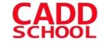 CADD SCHOOL PADI