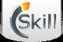 iSkill Tech