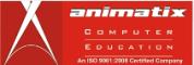 Animatix - Vashi