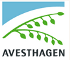 Avesthagen Clinical Research Training - Avesthagen Limited