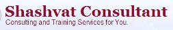 Shashvat Consultant