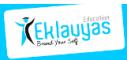 eklavyas