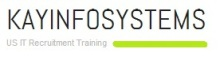 Kay Infosystems Ltd