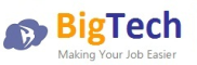 BIGTECH CONSULTING