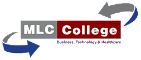 MLC College of Business, Healthcare and Technology