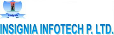 Insignia Infotech Private Limited