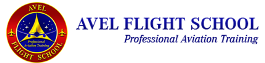 Avel Flight School