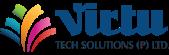 Virtu Tech Solutions