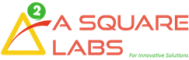 A Square Labs