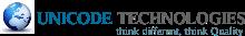 Unicode Technologies