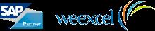 We Excel Edutech Pvt. Ltd
