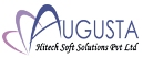 Augusta Hitech software solution
