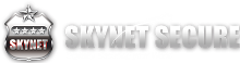 SKYNET SECURE SOLUTIONS