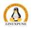 LinuxPune