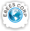 EBEES Infotrain Consultancy Services Pvt. Ltd.