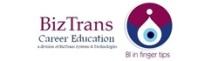 BizTrans Career Education