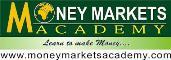 Money Markets Academy