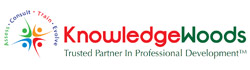 KnowledgeWoods Consulting - Ahmedabad