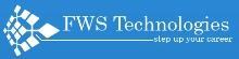 FWS TECHNOLOGIES
