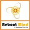 Reboot Mind - Corporate Training