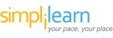 Simplilearn Solutions Pvt. Ltd.