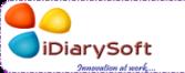 iDiarySoft