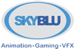 SKYBLU ANIMATION