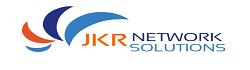 JKR NETWORK SOLUTIONS