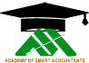 Academy of Smart Accountants