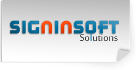 SIGNINSOFTSOLUTIONS