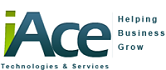 IACE TECHNOLOGIES & SERVICES (P) LTD.